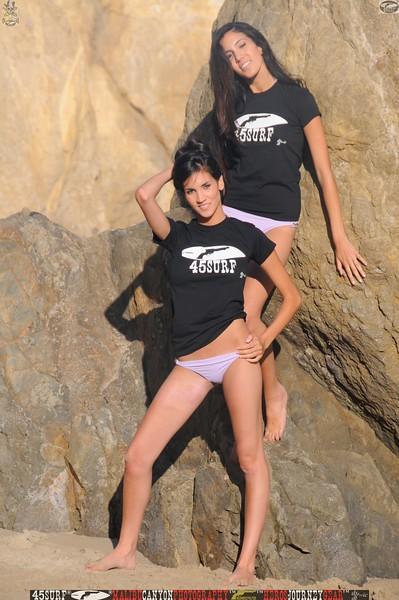 45surf malibu swimsuit models bikini models matador 021,3,3.jpg