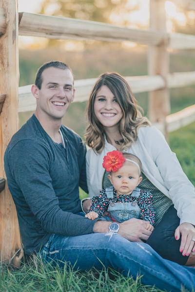 Tyler Shearer Photography Tyson & Kamiee Bridals Rexburg Idaho Wedding Photographer Southeast Idaho Pocatello Idaho Falls Twin Falls Logan Driggs Jackson Engagements Senior Family-4583.jpg