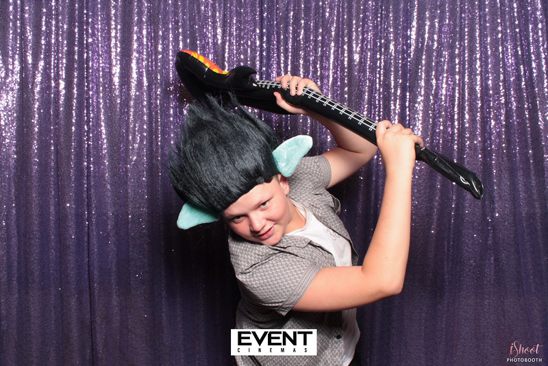 234Broncos-Members-Day-Event-Cinemas-iShoot-Photobooth.jpg