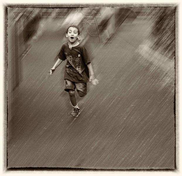 Raymond Run.jpg