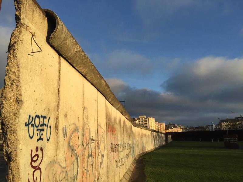 Berlin-193.jpg