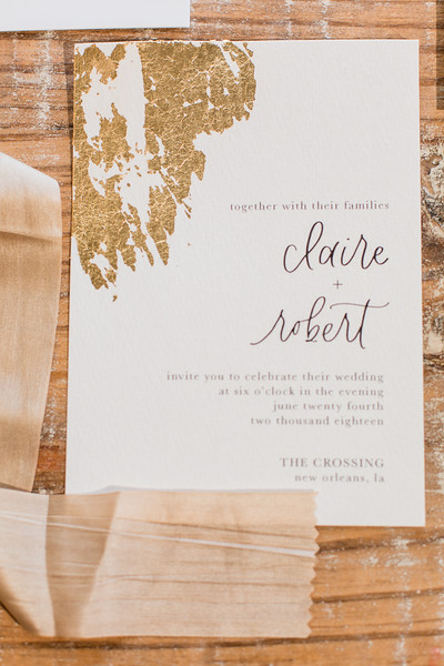 New Orleans Styled Shoot at The Crossing-15.jpg