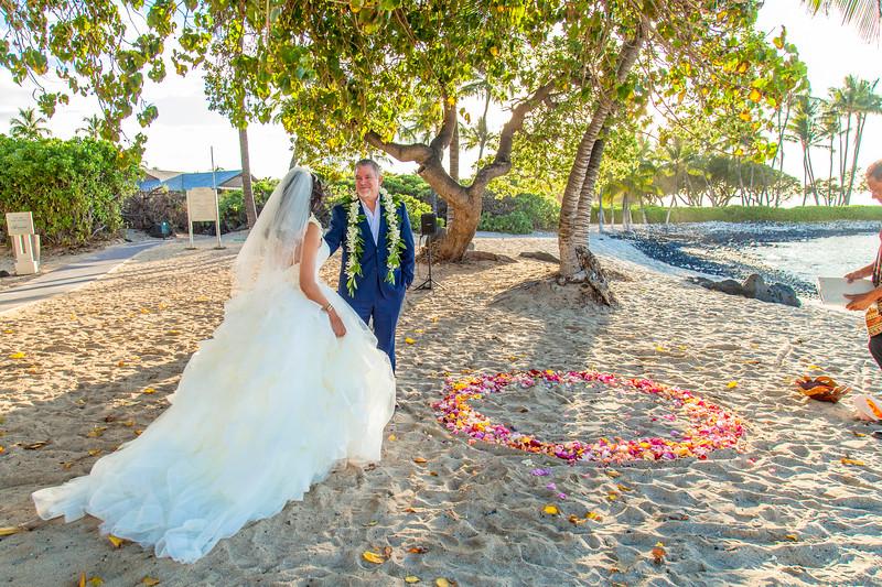 Kona wedding photos-9904.jpg