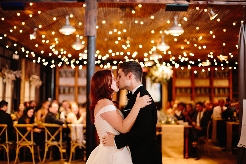 Victoria and Nate-655.jpg