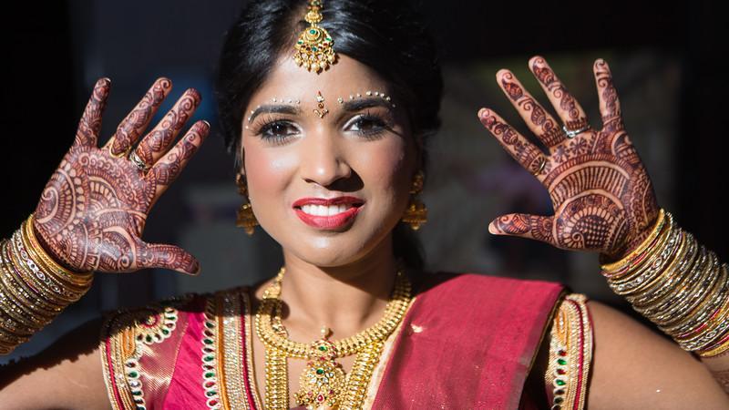 Le Cape Weddings - Bhanupriya and Kamal II-335.jpg