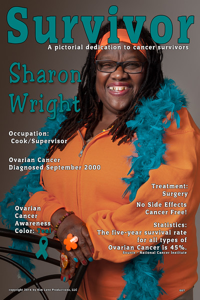 Sharon Wright Magazine Cover.jpg