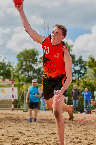 Molecaten NK Beach Handball 2016 dag 1 img 363.jpg