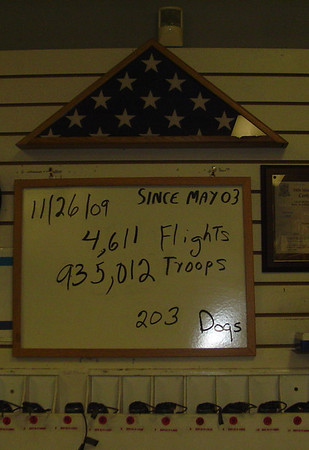 November 26, 2009 A-I (5:40 PM)