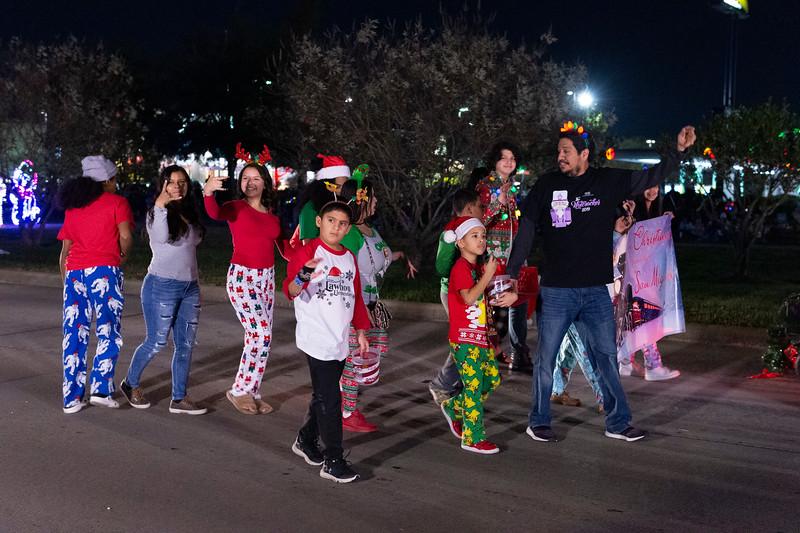 Holiday Lighted Parade_2019_352.jpg