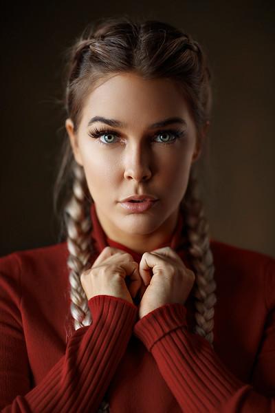 Portrait367.jpg