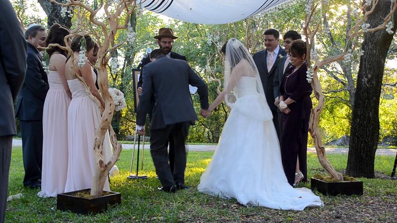 Andrew & Stefani Wedding Ceremony 2014-BJ1_5200-3.jpg