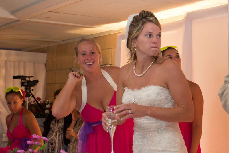 Tim and Sallie Wedding-2546.jpg