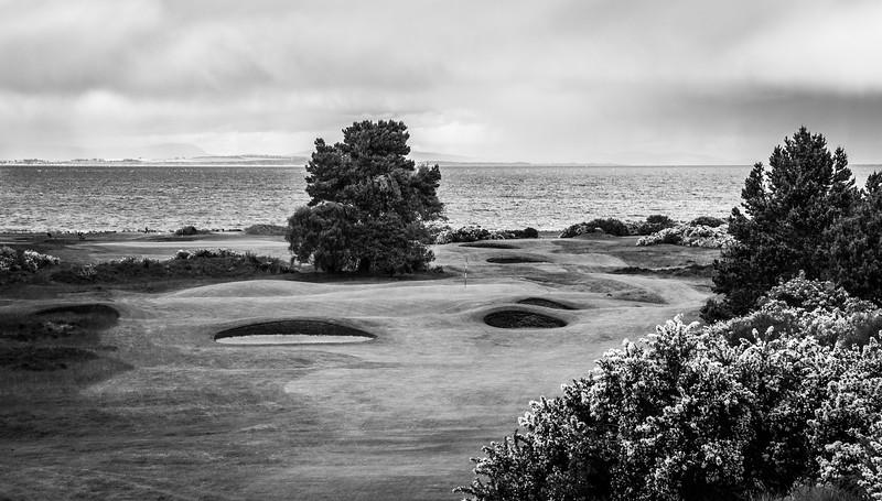 narin-golf-club-scotland-0955.jpg