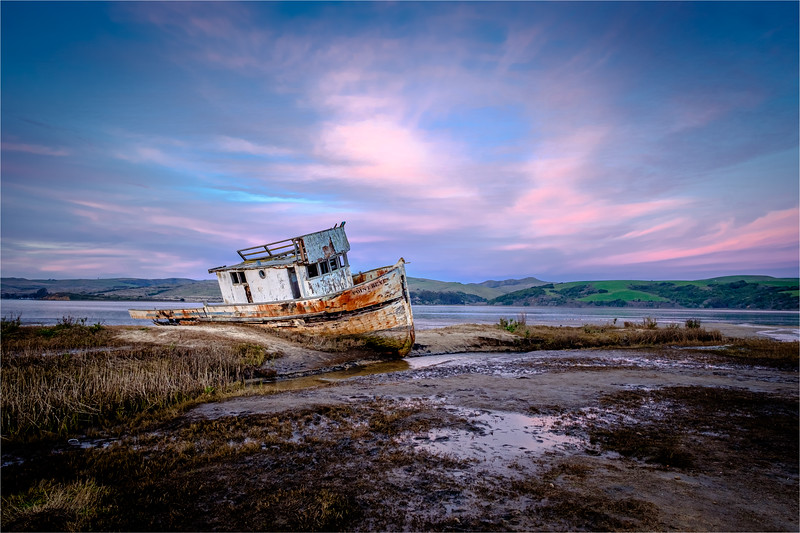 Point_Reyes-347-HDR.jpg