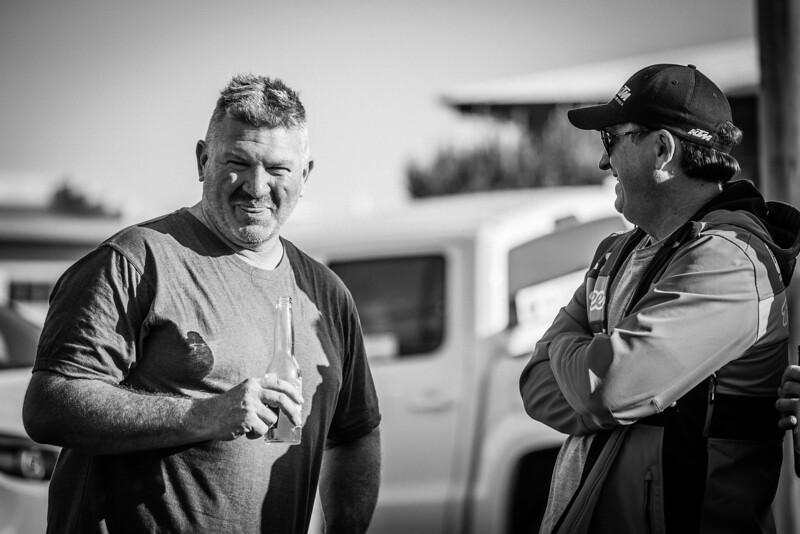 2019 KTM Australia Adventure Rallye (630).jpg