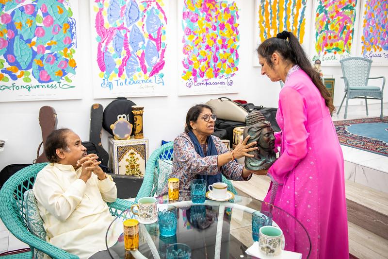 20190822_Jharna-Kala Fair_090.jpg