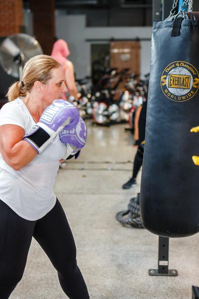 MBody-Boxing-75.jpg