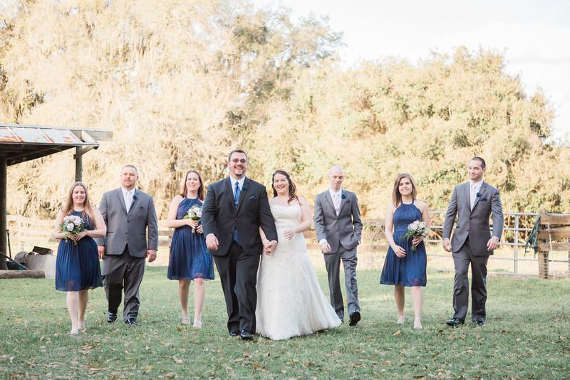 ELP0312 DeRoxtro Oak-K Farm Lakeland wedding-1643.jpg