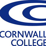 Logo-Corwall-College.png