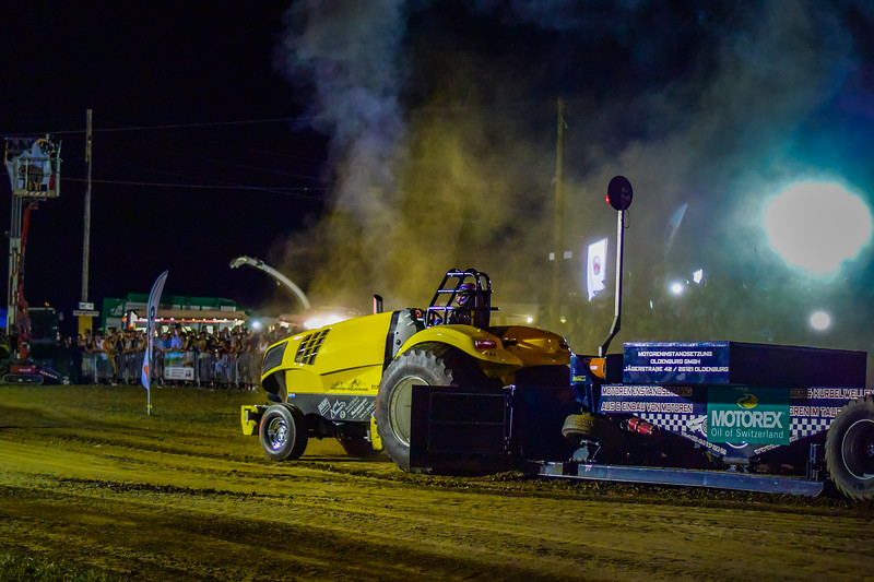 Tractor Pulling 2015 V3-0192.jpg