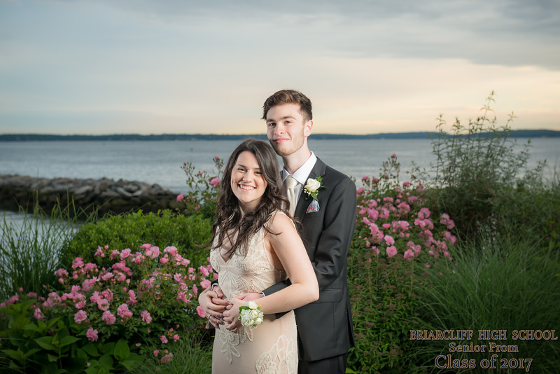HJQphotography_2017 Briarcliff HS PROM-203.jpg