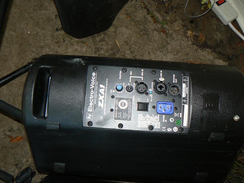 P1240437.JPG