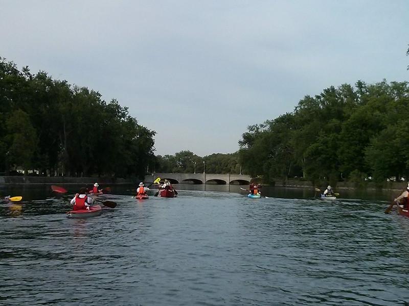 2Rivers WWCC Tues Paddle (44).jpg