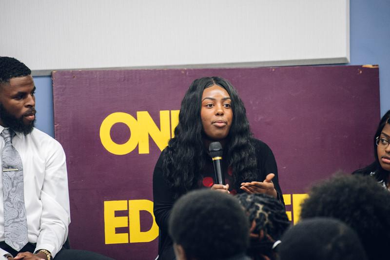 9 November 2019 Black Men and Women's Summit Luncheon-4291.jpg