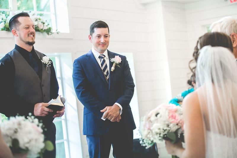 acacia and dan wedding print-445.jpg