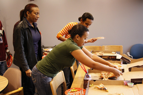 2008-11-07_Employee Appreciation Day