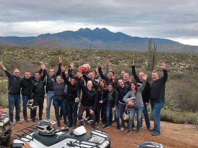 1 - 15 - 19 3 p.m. ATV group