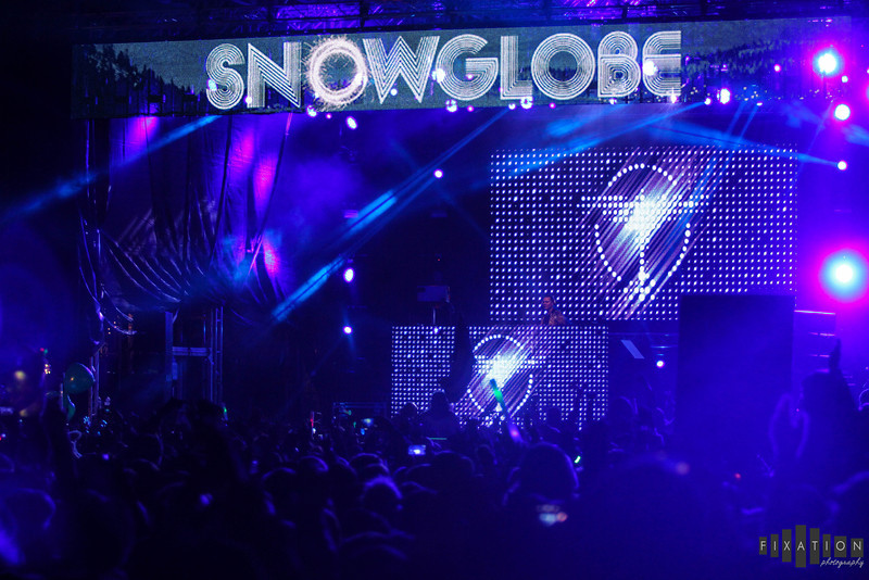 SnowGlobeDayOne-83.jpg
