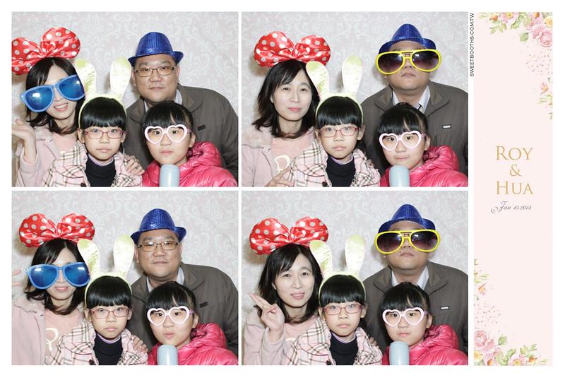 Roy.Hua.Wedding_1.10 (20).jpg