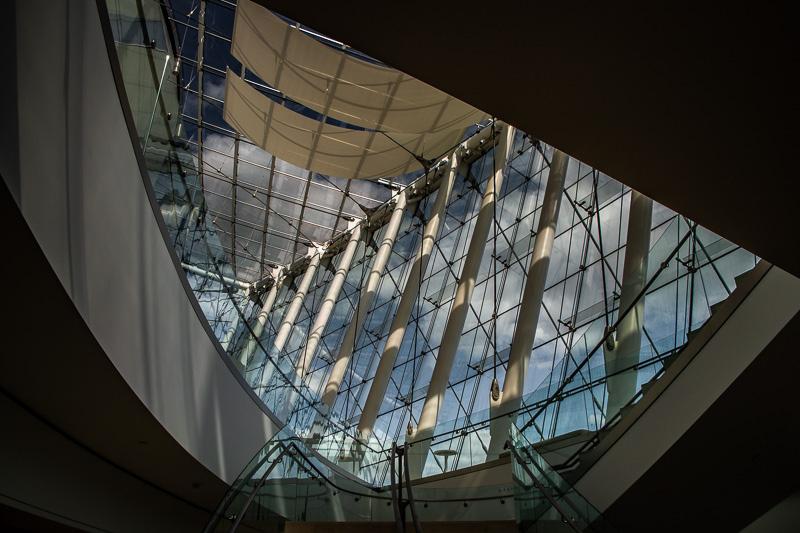 May 11 - Kauffman Center for the Performing Arts, Kansas City, MO.jpg