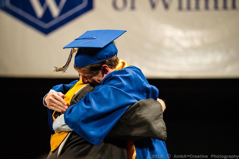 2018-06-02_CSW_Graduation@ThePlayhouseWilmingtonDE_18.JPG