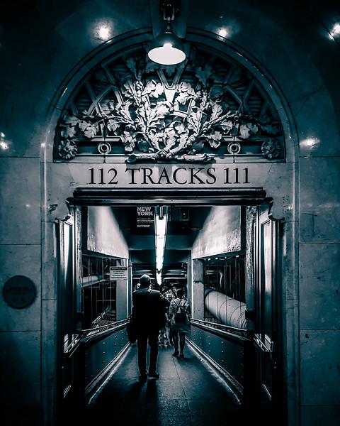 228 (8-27-19) Grand Exit Tracks-1-2.jpg