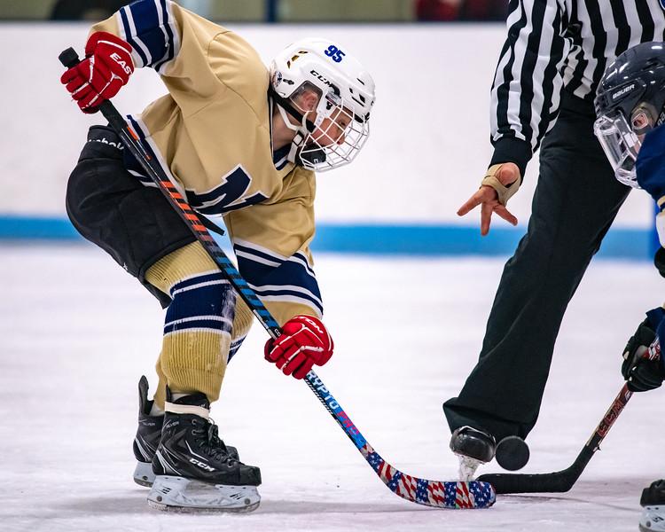 2019-Squirt Hockey-Tournament-272.jpg