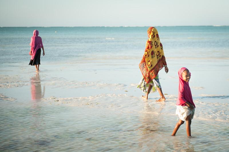 Zanzibar-111.jpg