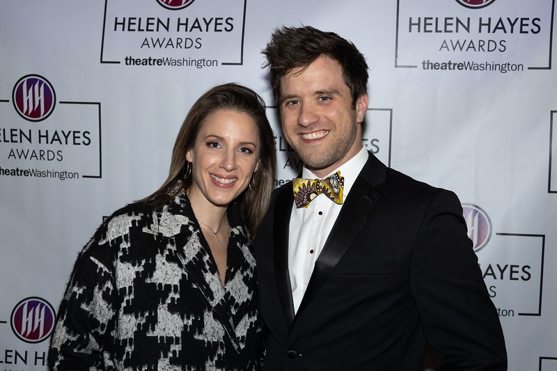 Helen_Hayes_Awards_2019_leanila_photos_DC_event_photographer(408of527).jpg