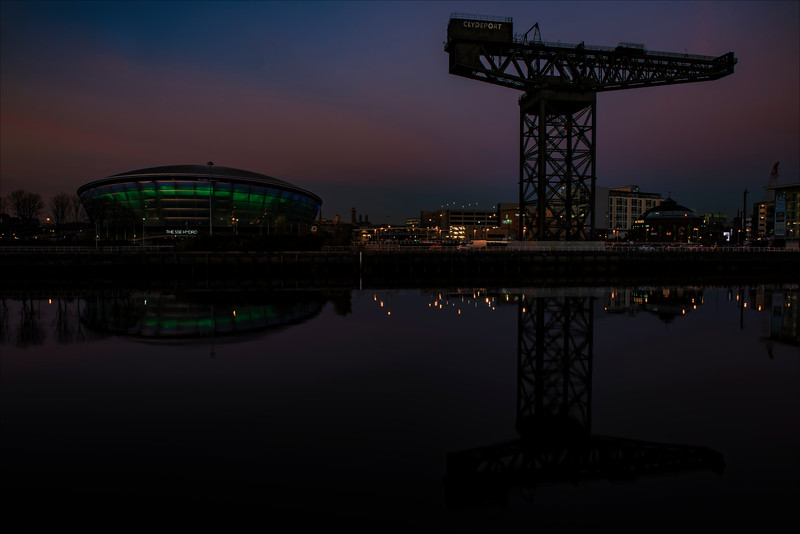 River Clyde_231116_0039-1.jpg