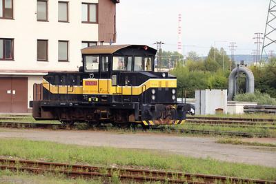 ZSSK Class 712