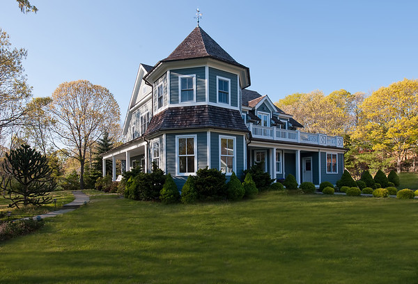 Sag Harbor Summer Rental