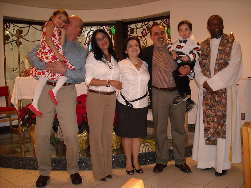 Navidad 2008-50.jpg