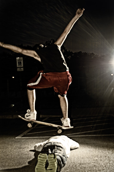 Boys Skateboarding (57 of 76)-Edit-2.jpg