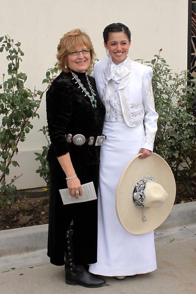 IMG_5533 Mima & Lorinette outside church.jpg