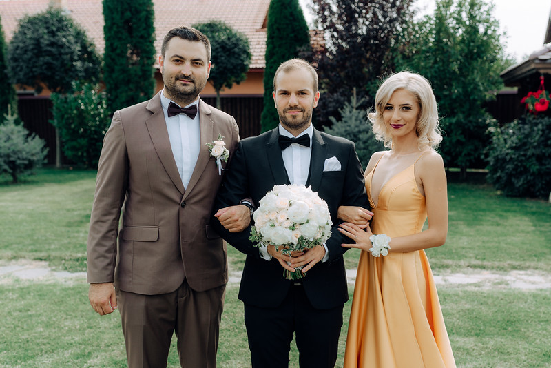 Wedding-0104.jpg