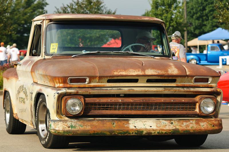 2011 Kentucky NSRA-1953.jpg