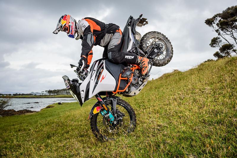 2018 KTM New Zealand Adventure Rallye - Northland (39).jpg
