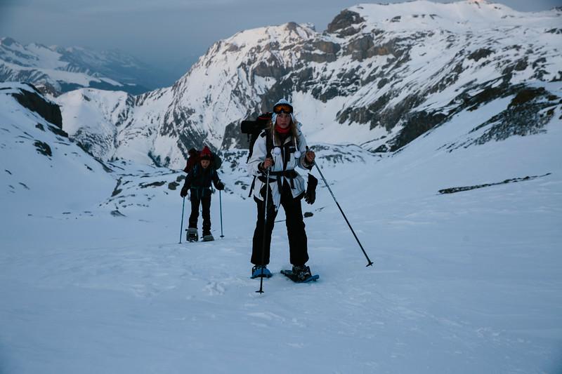 200124_Schneeschuhtour Engstligenalp_web-309.jpg