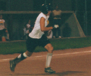 SN Softball 2000 Miscellaneous